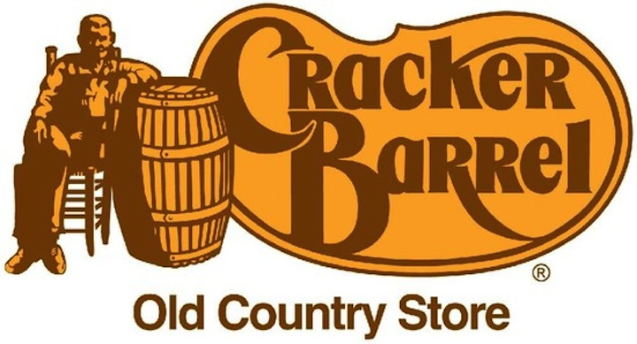 Hash Brown Fail – Cracker Barrel vs. No One In Particular