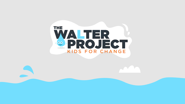 The Walter Project