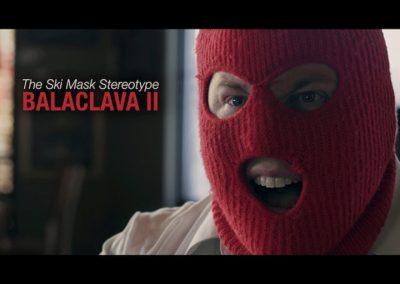 Balaclava II