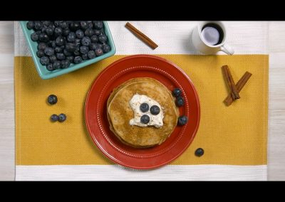 Ancient Nutrition | Protein Pancakes