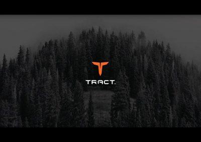 TRACT Optics | Sighting Your Scope